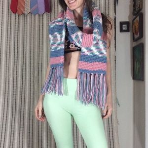 LuLaRoe Pants - Mint Green LuLaRoe Soft Legging